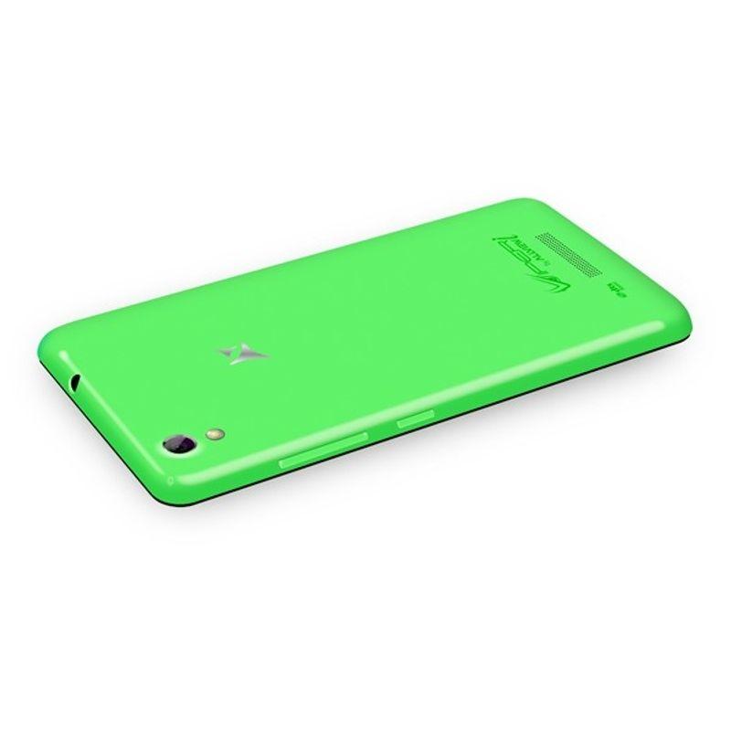 allview-v2-viper-i-capac-spate-verde-51155-2-441