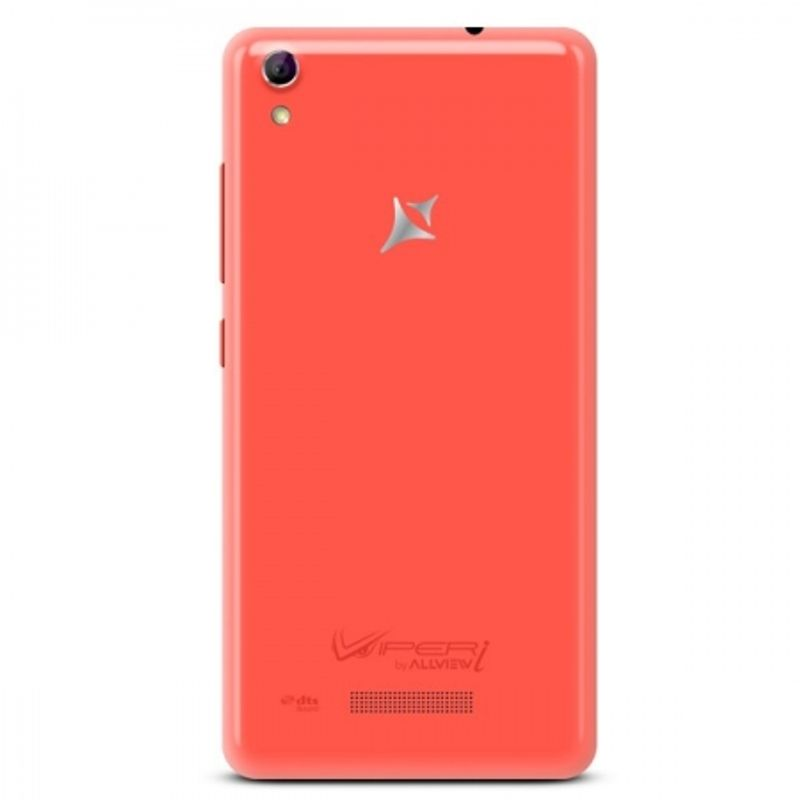 allview-v2-viper-i-capac-spate-roz-51157-530