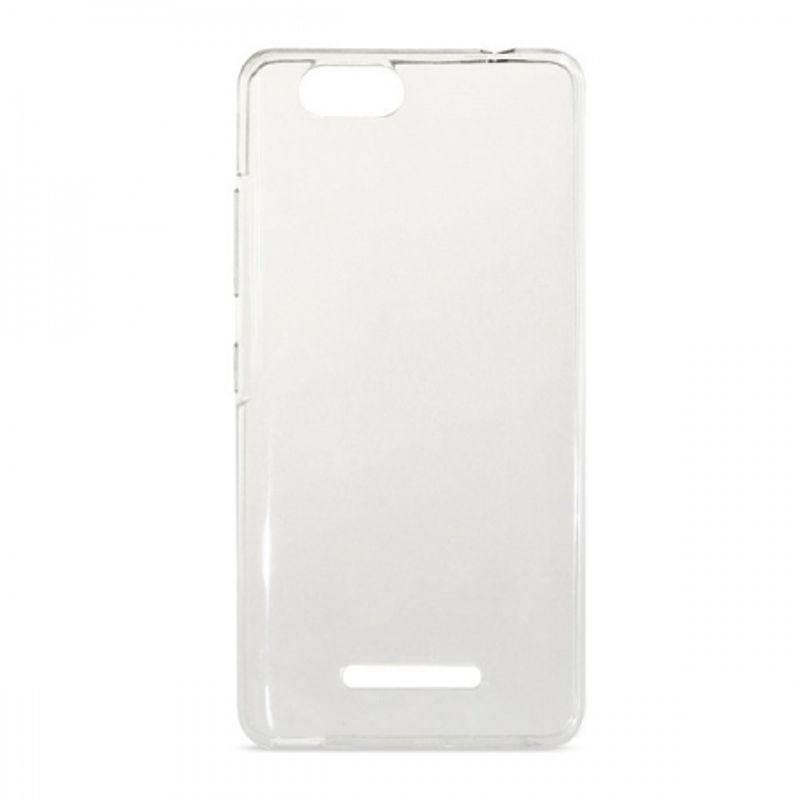 allview-v2viperx-capac-protectie-spate-silicon-semitransparent-alb-51158-915