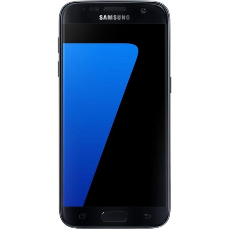 samsung-galaxy-s7-5-1------dual-sim--octa-core--4-gb-ram--32gb--4g-negru-g930fd-51190-1