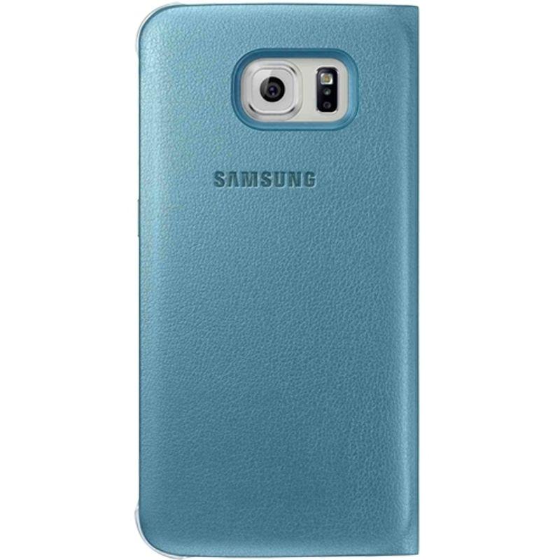 samsung-ef-cg920-husa-agenda-tip---s-view---pentru-samsung-galaxy-s6--g920--albastru-51332-1-611