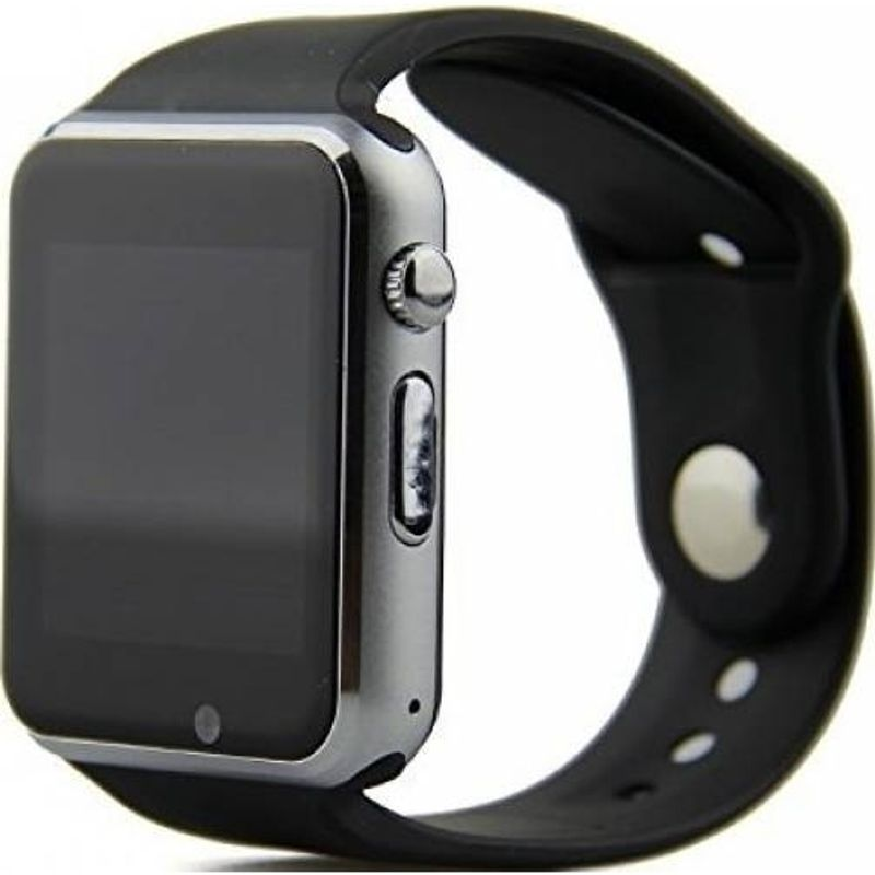 cronos-joy-ceas-inteligent-cu-sim-card-negru-51362-1-170