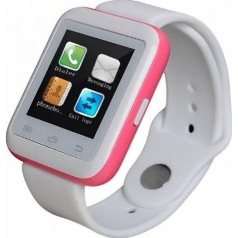 ceas-inteligent-cronos-u9-roz-51368-169