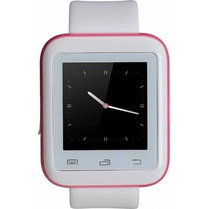 ceas-inteligent-cronos-u9-roz-51368-2-192