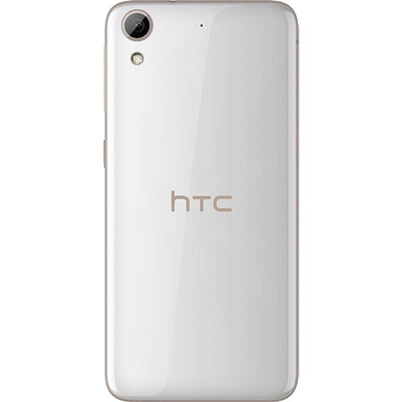 htc-desire-d626-dual-sim-16gb-lte-4g-alb-d626q--51398-1-794