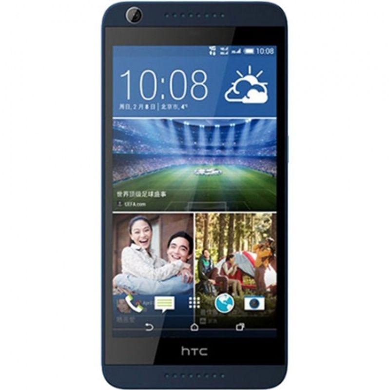 htc-desire-d626-5---octa-core--1-7-ghz--dual-sim--16gb--lte--4g-albastru-51399-623