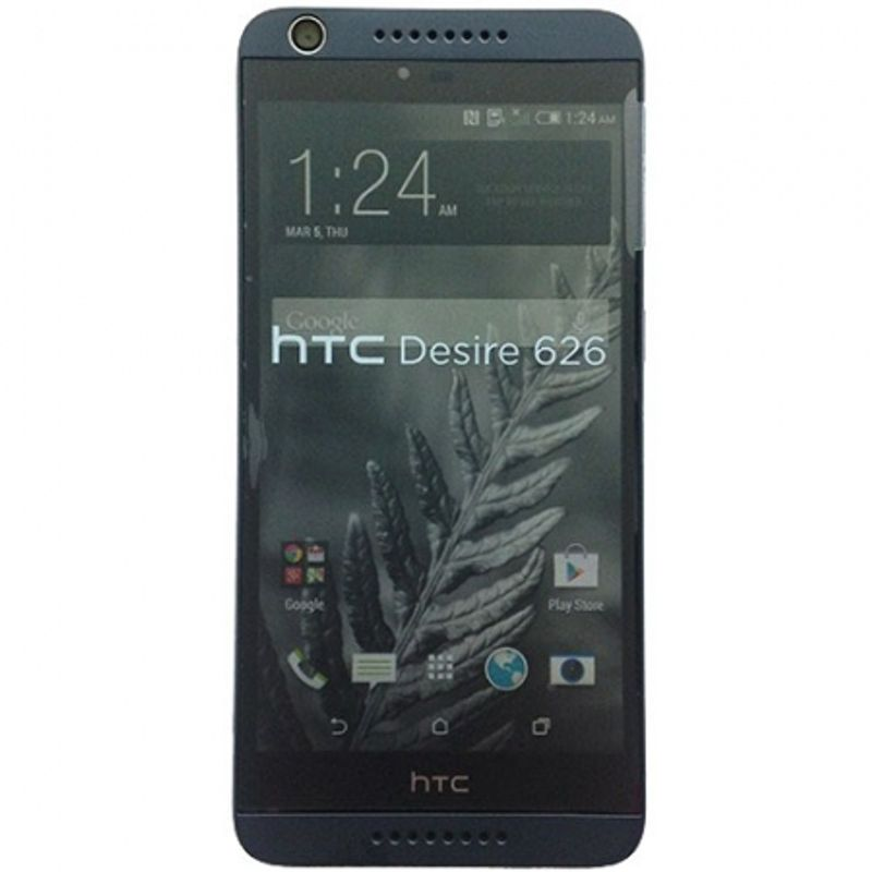 htc-desire-d626-5---octa-core--1-7-ghz--dual-sim--16gb--lte--4g-gri-51400-675