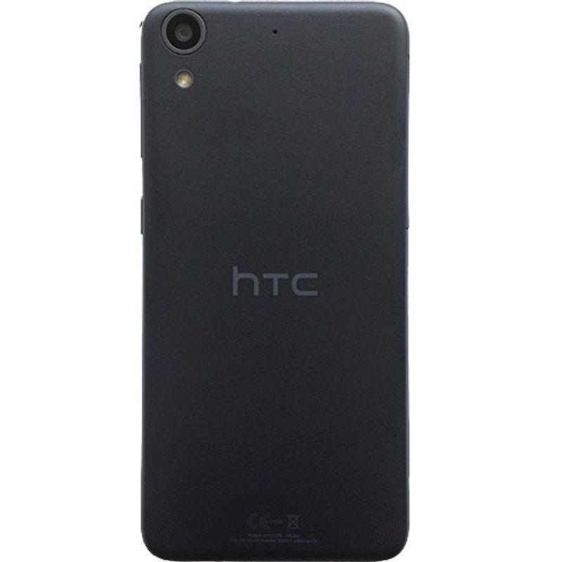 htc-desire-d626-5---octa-core--1-7-ghz--dual-sim--16gb--lte--4g-gri-51400-1-90