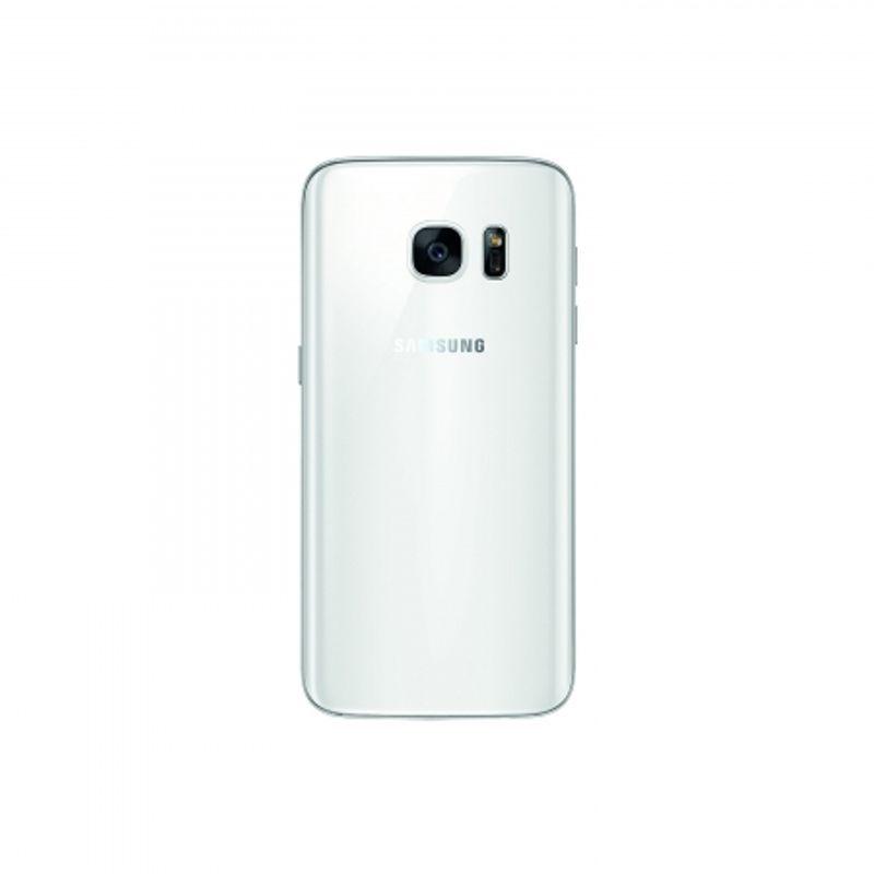 samsung-g930fd-galaxy-s7-5-1----dual-sim--octa-core--4gb-ram--32-gb--4g-alb-51401-3