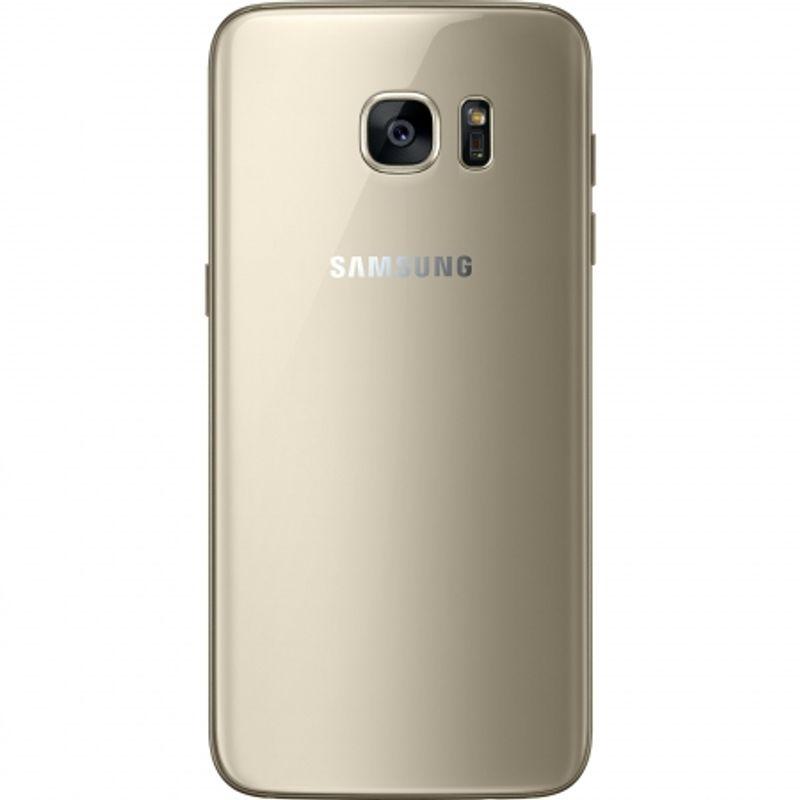 samsung-g935fd-galaxy-s7-edge-5-5---qhd--dual-sim--octa-core--4gb-ram--32gb-auriu-51403-3