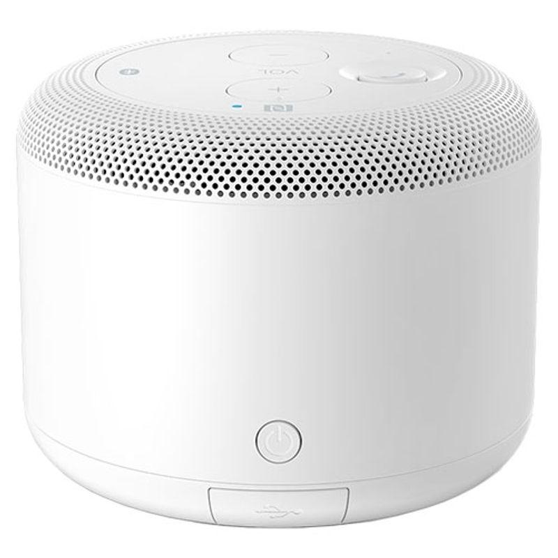 sony-bsp10-boxa-portabila-wireless-alb--51409-1-902