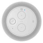 sony-bsp10-boxa-portabila-wireless-alb--51409-2-27
