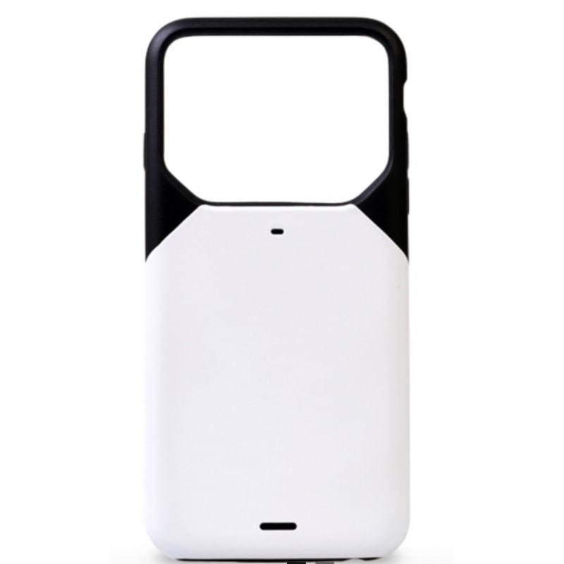 freedy-carcasa-cu-incarcare-wireless-iphone-6-6s--51424-1-522