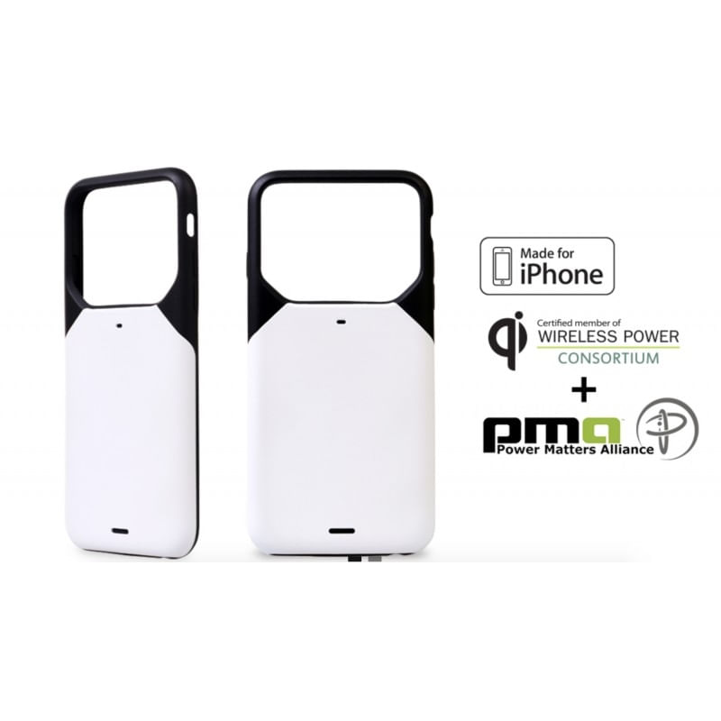 freedy-carcasa-cu-incarcare-wireless-iphone-6-6s--51424-2-357