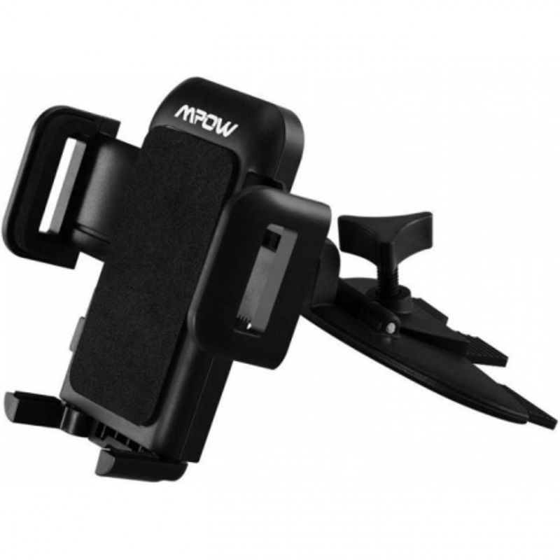 mpow-grip-pro-2-suport-telefoane-universal-auto--montaj-slot-cd-51434-271