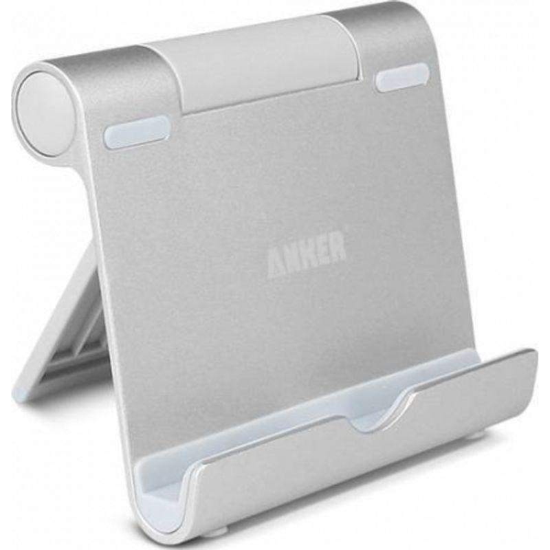 anker-stand-birou-argintiu-multi-angle-pentru-telefon-si-tableta-51435-424