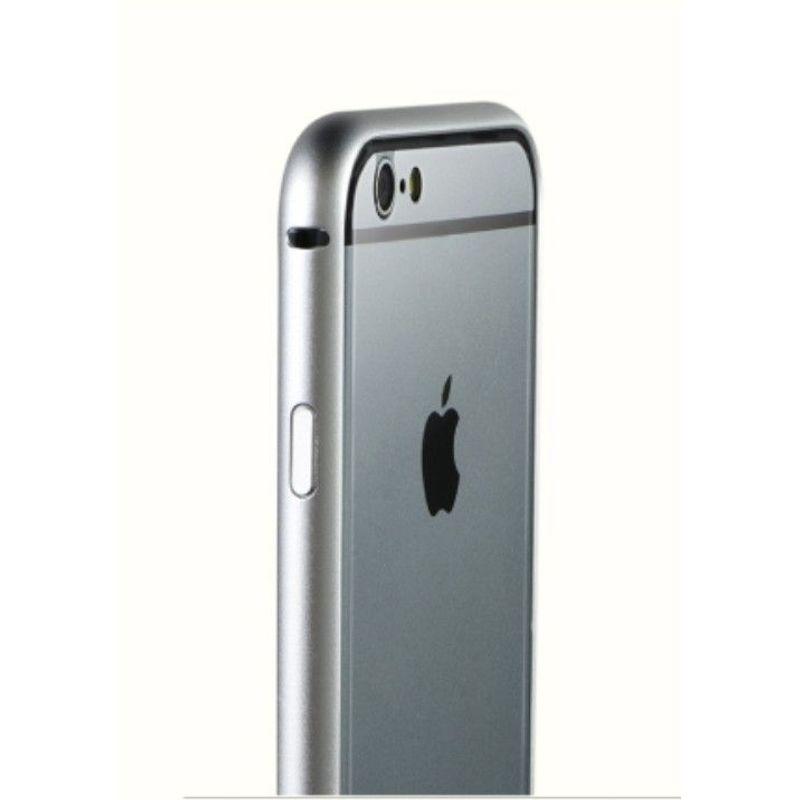 hoda-bumper-metalic-gri-folie-sticla-fata-folie-spate-iphone-6--51436-2-236