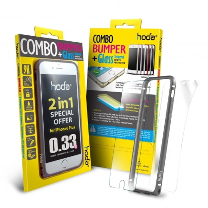 hoda-bumper-metalic-gri-folie-sticla-fata-folie-spate-iphone-6-plus--51438-917