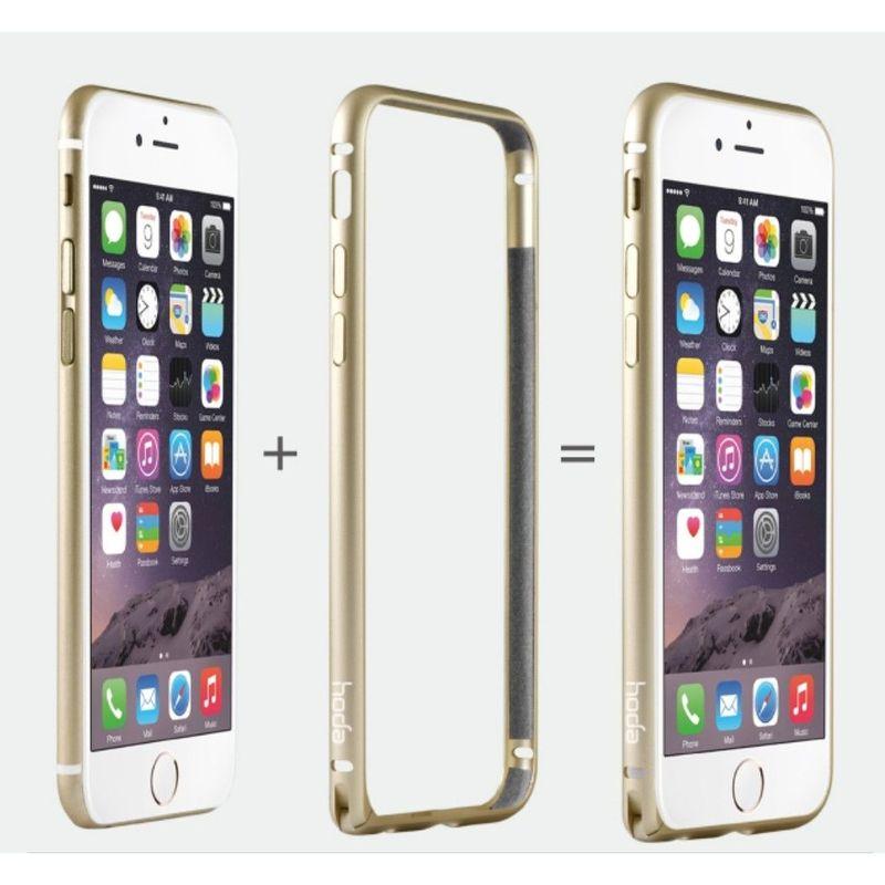 hoda-taiwan-bumper-metalic-gold-folie-sticla-fata-folie-spate-iphone-6-plus--51440-1-208