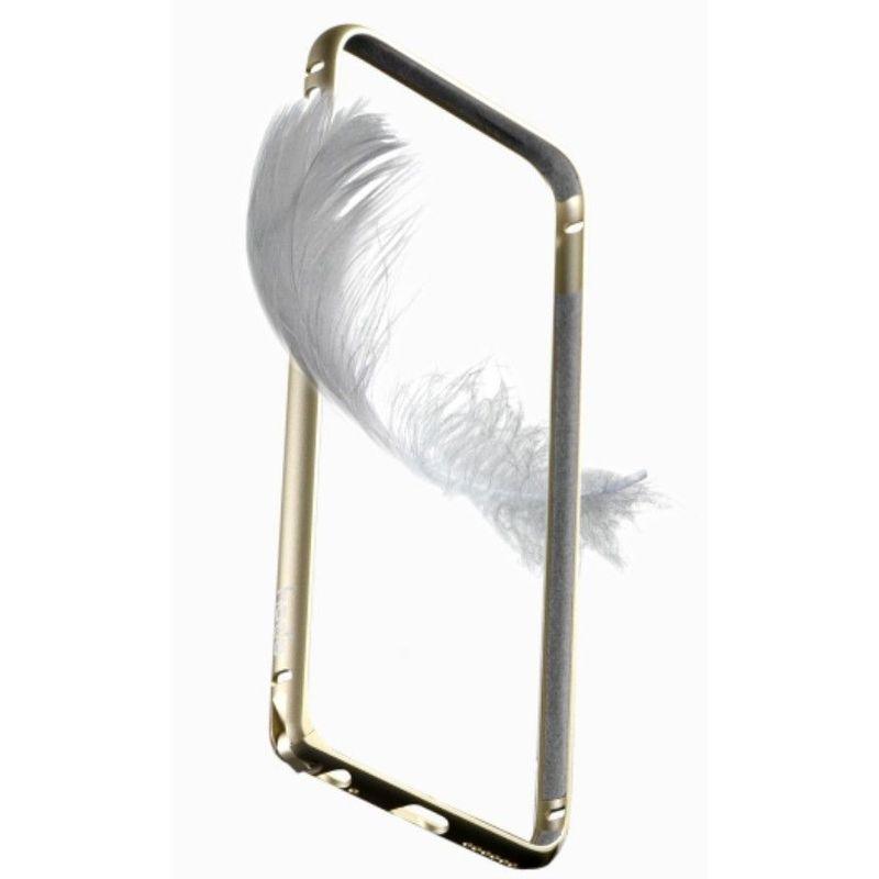 hoda-taiwan-bumper-metalic-gold-folie-sticla-fata-folie-spate-iphone-6-plus--51440-2-787