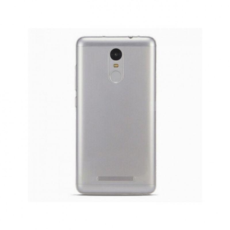 tempered-glass-husa-slim-xiaomi-redmi-note-3--transparenta-51461-135