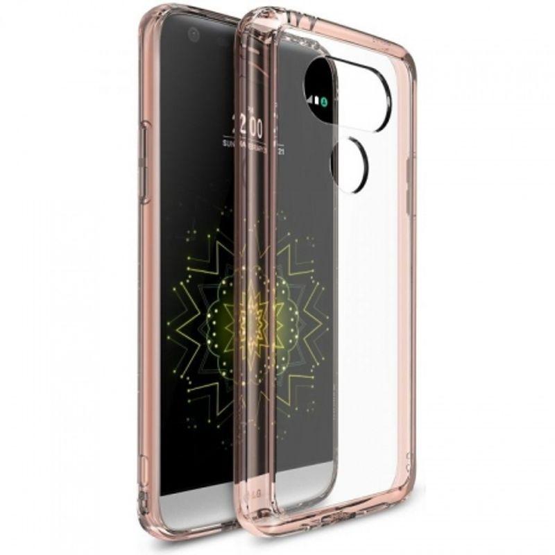 ringke-husa-eco-fusion-folie-lg-g5-rose-gold--51464-610