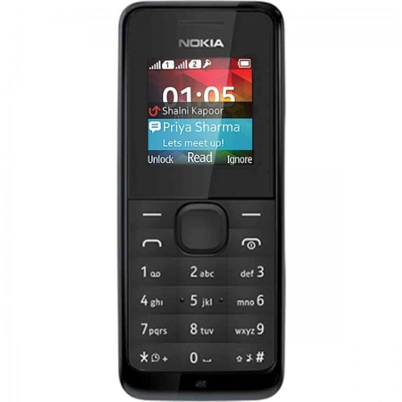 nokia-105-dual-sim-negru-51504-299