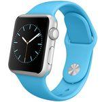 apple-sport-watch-38-mm-carcasa-din-aluminiu-argintiu-curea-sport-albastra-51554-269
