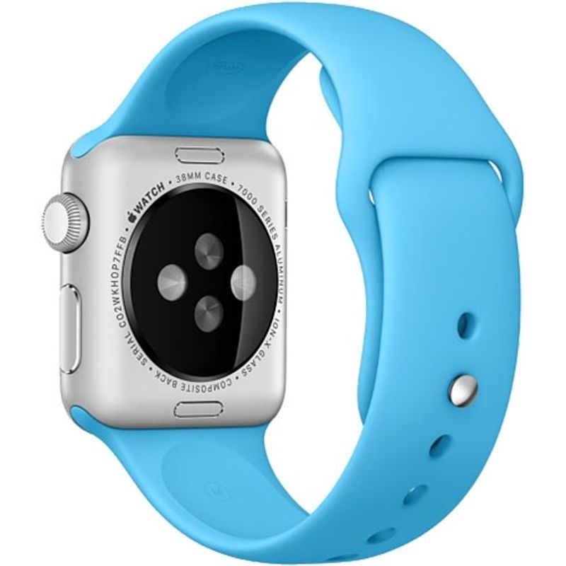 apple-sport-watch-38-mm-carcasa-din-aluminiu-argintiu-curea-sport-albastra-51554-1-409