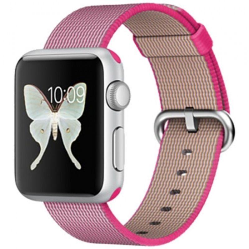 apple-sport-watch-38mm-carcasa-aluminiu-argintie-si-curea-sport-roz-51555-487