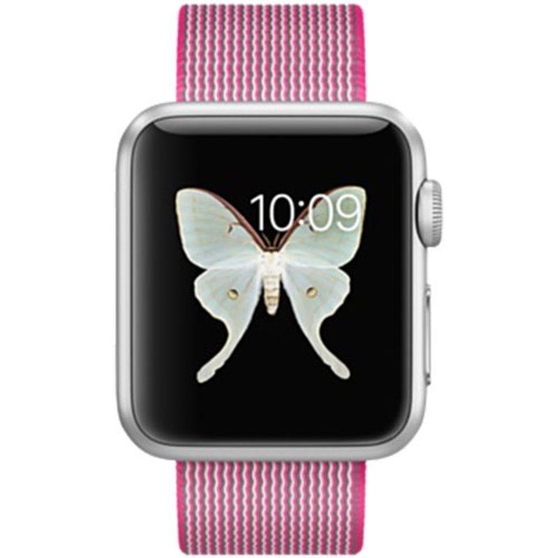 apple-sport-watch-38mm-carcasa-aluminiu-argintie-si-curea-sport-roz-51555-1-508