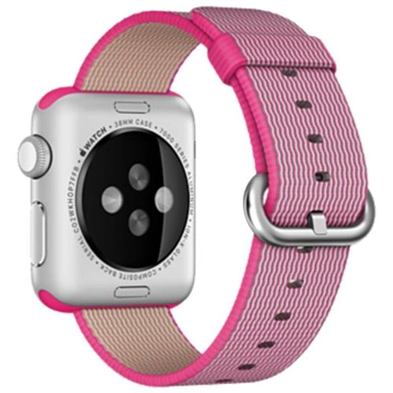 apple-sport-watch-38mm-carcasa-aluminiu-argintie-si-curea-sport-roz-51555-2-449
