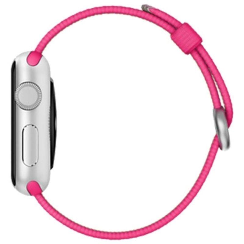 apple-sport-watch-38mm-carcasa-aluminiu-argintie-si-curea-sport-roz-51555-3-152