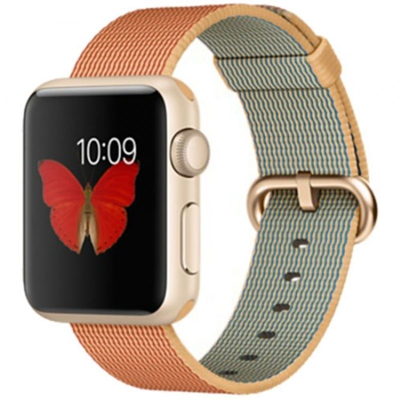 apple-sport-watch-38-mm-carcasa-aluminiu-argintie-si-curea-sport-rosie-51556-423