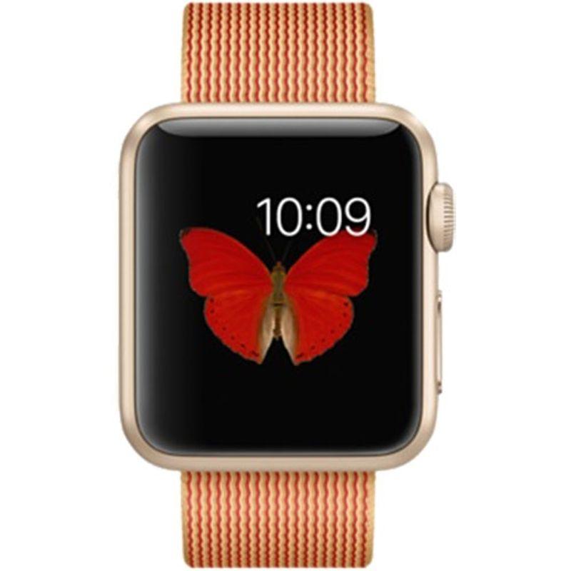apple-sport-watch-38-mm-carcasa-aluminiu-argintie-si-curea-sport-rosie-51556-1-419