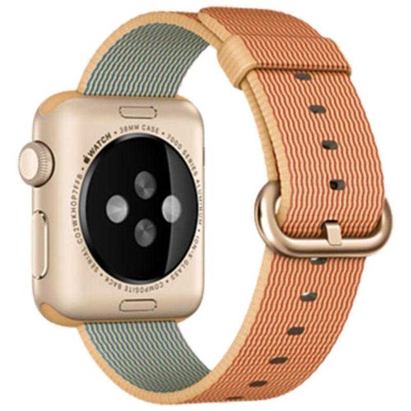 apple-sport-watch-38-mm-carcasa-aluminiu-argintie-si-curea-sport-rosie-51556-2-321