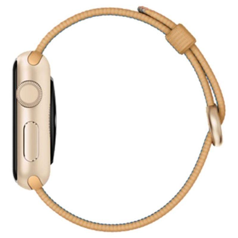 apple-sport-watch-38-mm-carcasa-aluminiu-argintie-si-curea-sport-rosie-51556-3-173