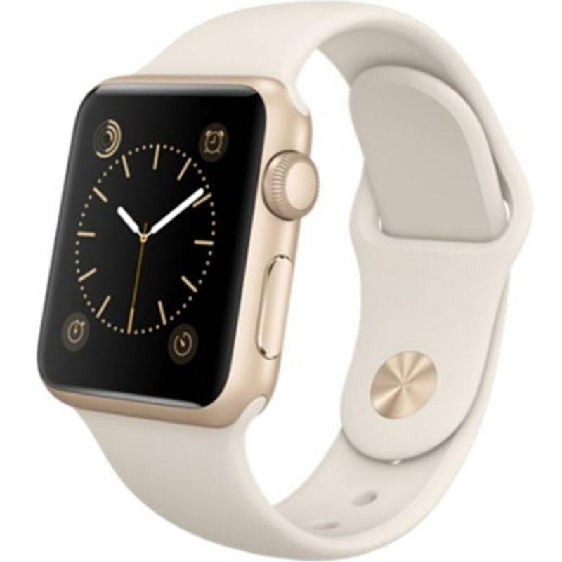 apple-watch-38mm--carcasa-din-aluminiu-auriu-si-curea-sport-antique-alba-51557-19