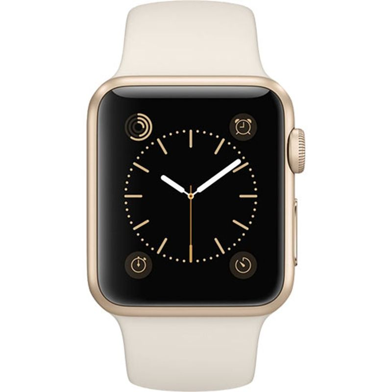 apple-watch-38mm--carcasa-din-aluminiu-auriu-si-curea-sport-antique-alba-51557-1-178