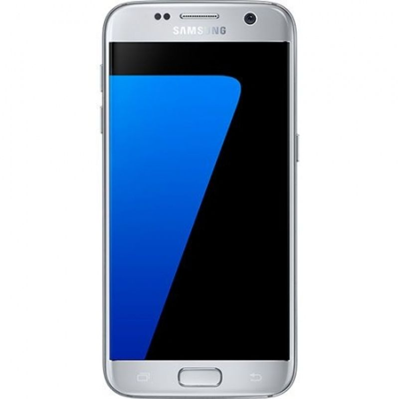samsung-galaxy-s7-g930fd-5-1------dual-sim--octa-core--4-gb-ram--32gb--4g-argintiu--51559-179