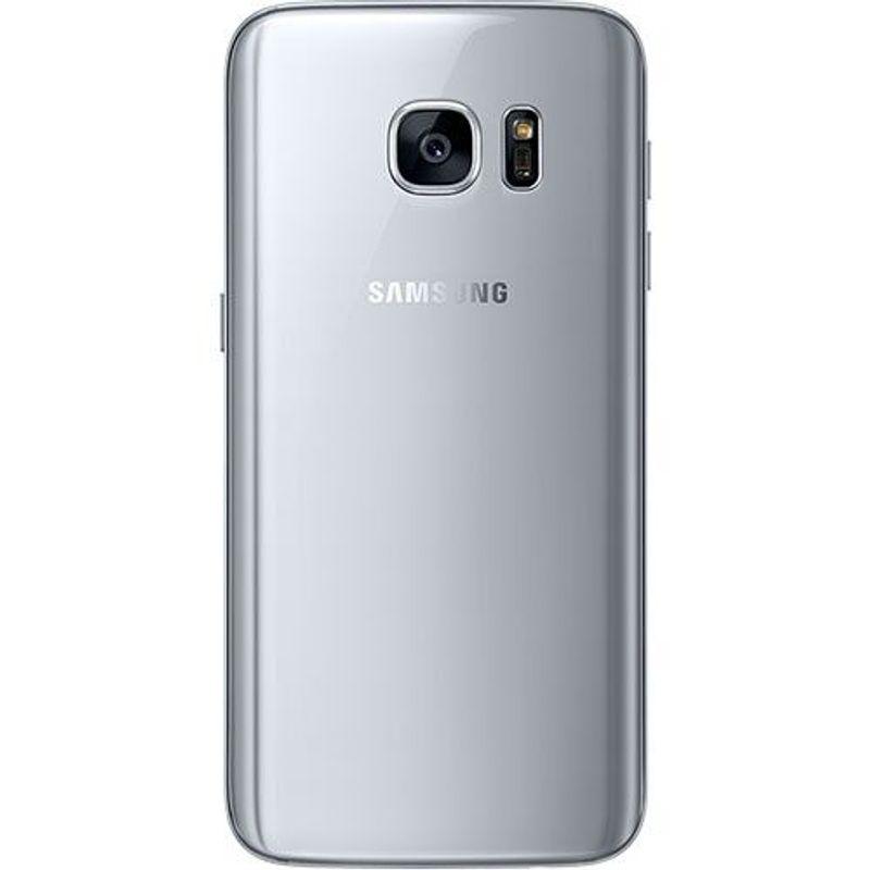 samsung-galaxy-s7-g930fd-5-1------dual-sim--octa-core--4-gb-ram--32gb--4g-argintiu--51559-2-388