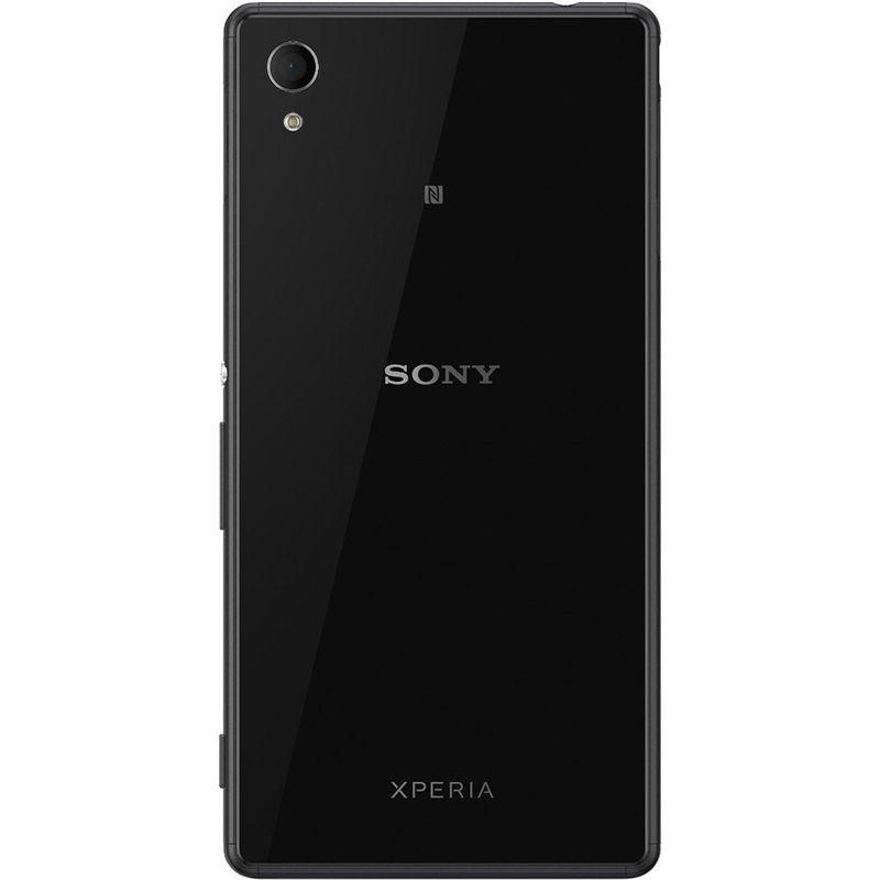 sony-xperia-m4-e2303-aqua-8gb-lte-black-51611-5-390