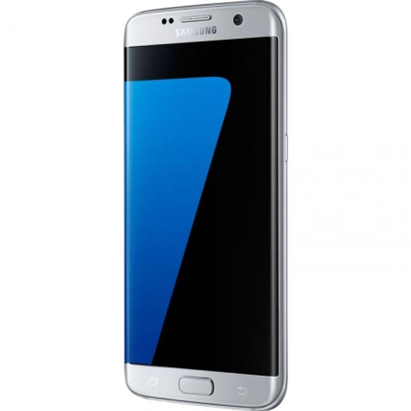 samsung-galaxy-s7-edge-g935fd-5-5------dual-sim--octa-core--4gb-ram--32gb--4g-argintiu-51612-2