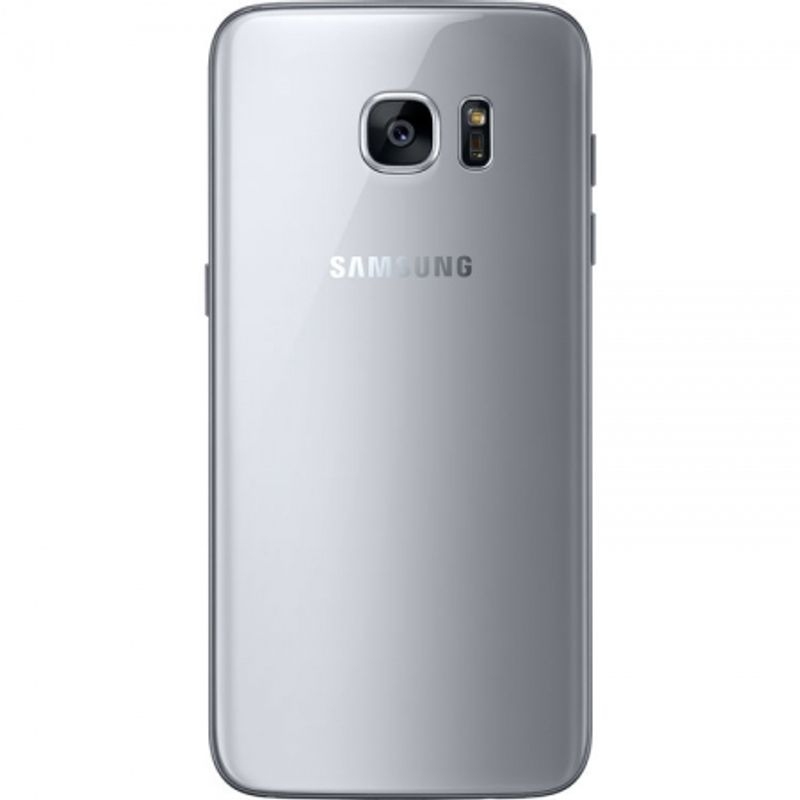 samsung-galaxy-s7-edge-g935fd-5-5------dual-sim--octa-core--4gb-ram--32gb--4g-argintiu-51612-3