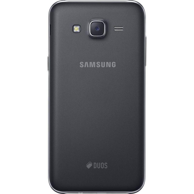 samsung-galaxy-j5-dual-sim-black-51648-5-907