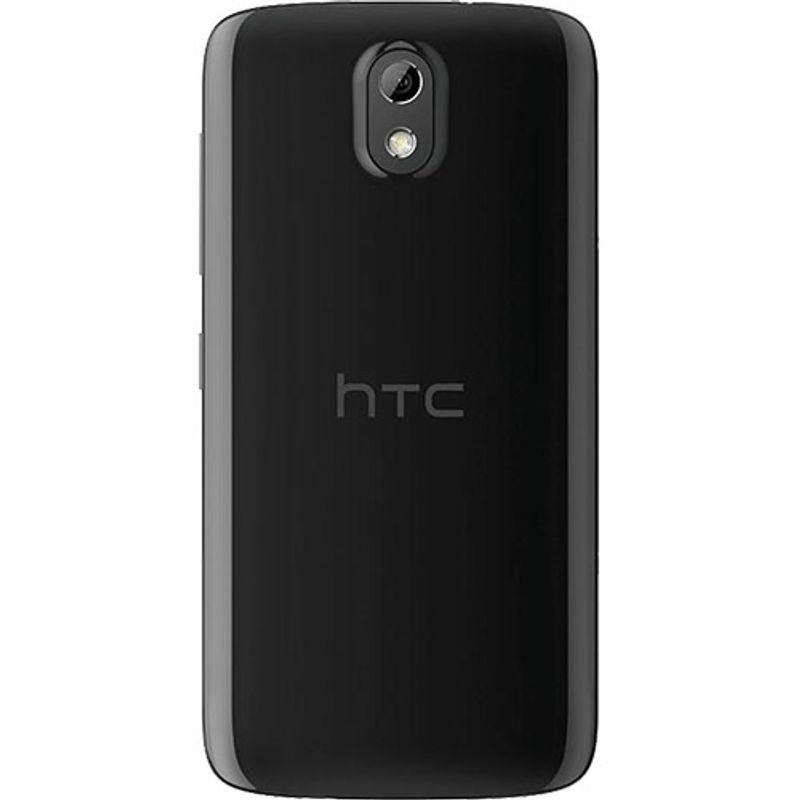 htc-desire-526g--4-4---octa-core--1-7ghz---dual-sim--16gb--lte-4g-negru-glossy-51657-1-485
