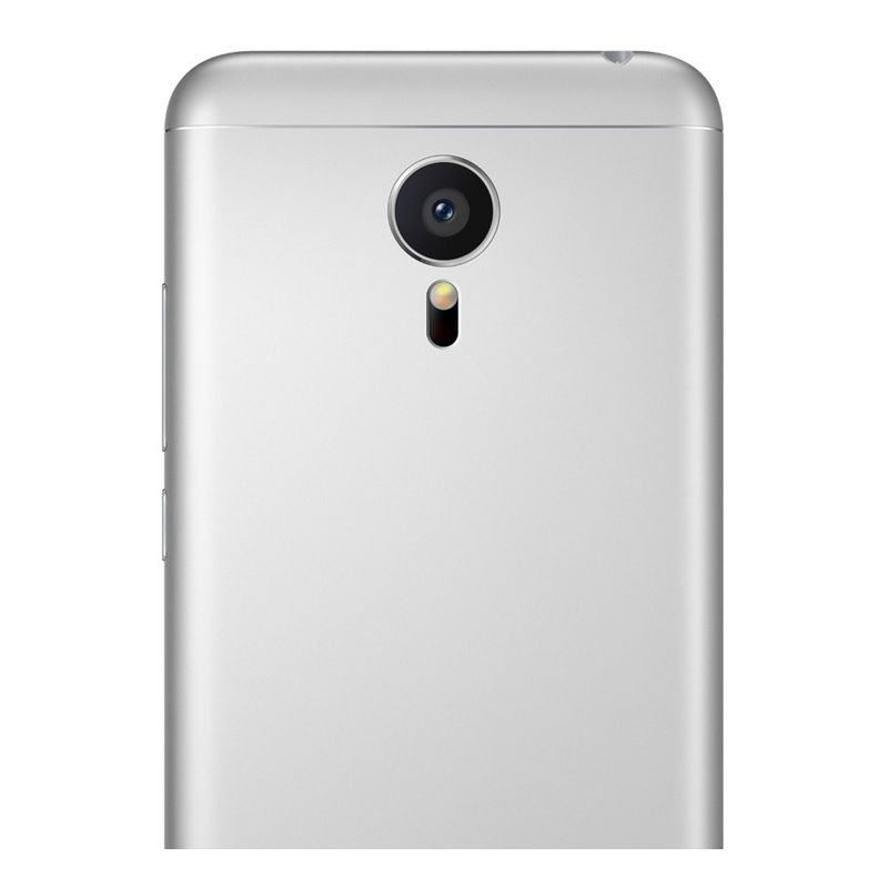 meizu-mx5-16gb-silver-black-51697-2-378