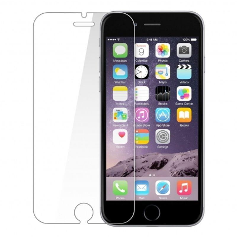 cronos-folie-sticla-securizata-pentru-iphone-6-plus--0-33mm-51699-825