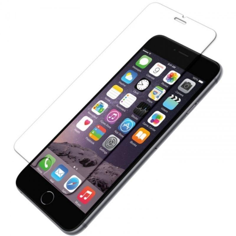 cronos-folie-sticla-securizata-pentru-iphone-6--0-33mm-51701-710