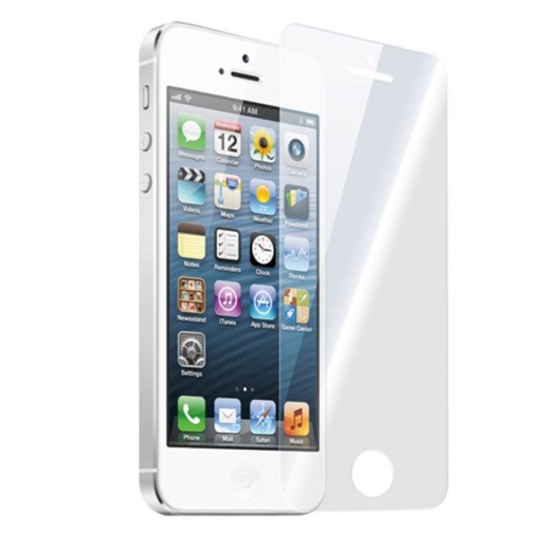 cronos-folie-sticla-securizata-pentru-iphone-5s--5c--5--0-33mm-51702-394